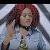 kidoti baby Ft Amber Lulu - Sina Uoga (Official Music Video)