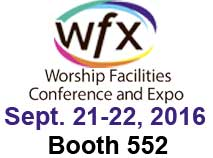 WFX, church, Iplayco