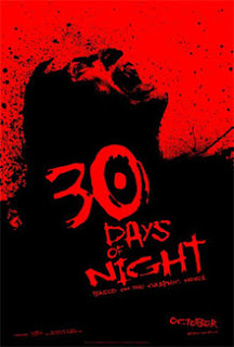 Sinopsis Film 30 Days of Night