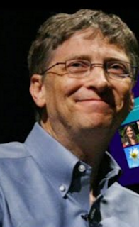 Bill Gates - Who is the Richest Man in the World today 2017 list