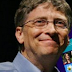 Who is the Richest Man in the World today 2017 list