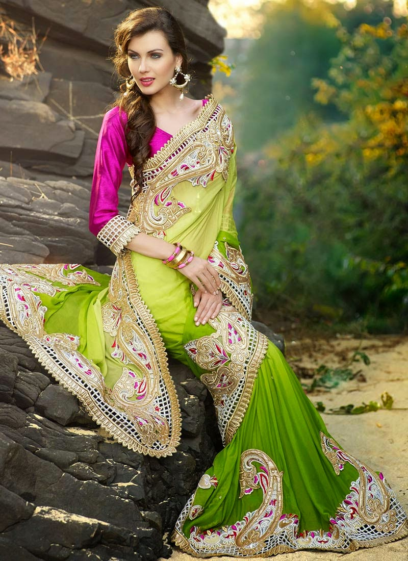 Latest Bollywood Party Wear Salwar Suits 2016 2017: Latest Fashion Trends: Latest & Sttylish Indian Designer