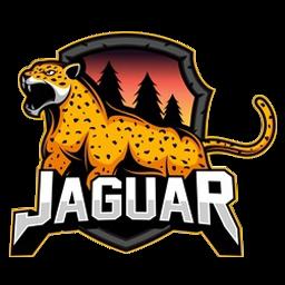 jaguar s type logo