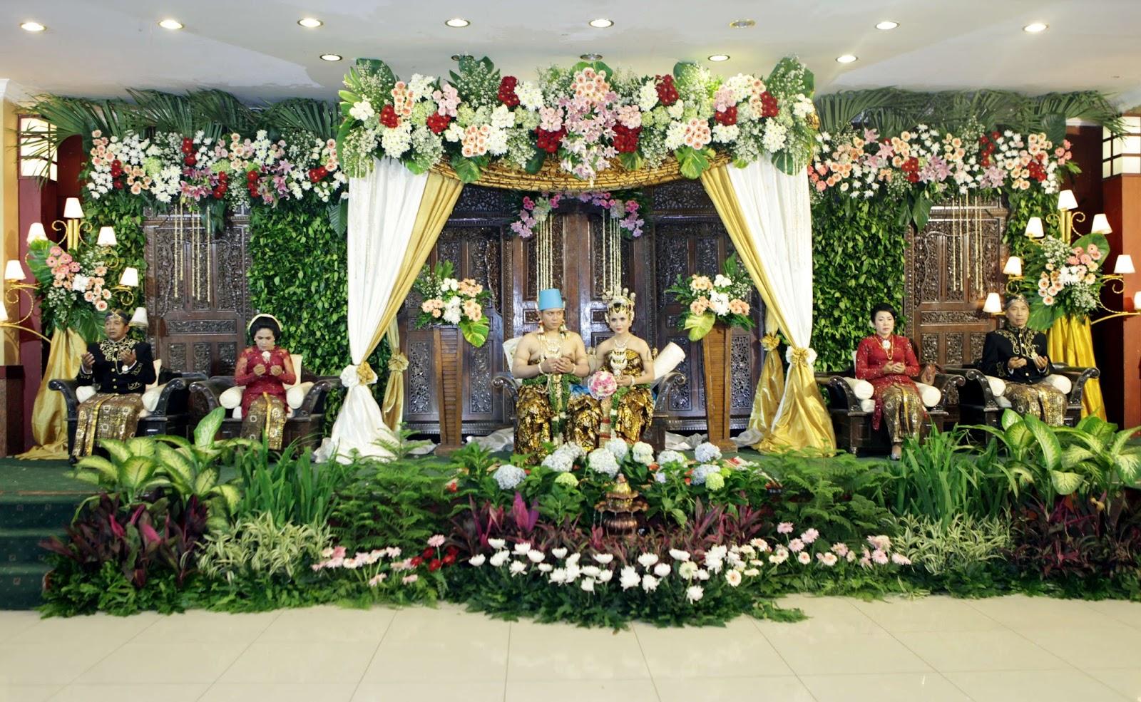 dekorasi wedding Jasa Sewa Dekorasi Wedding Murah di
