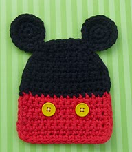 http://www.ravelry.com/patterns/library/mr-mouse-coaster
