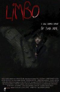 Watch Children of the Night Online Free in HD