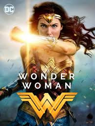 Wonder Woman - Amazon.com