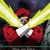 Episodio 101, Sub Español, Dragon Ball Super (Aparecen los Guerreros de la Justicia, Las Tropas del Orgullo,) Ver Online y Descargar Gratis