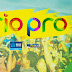 Flipe Toledo Vence En El Oi Rio PRO 2015