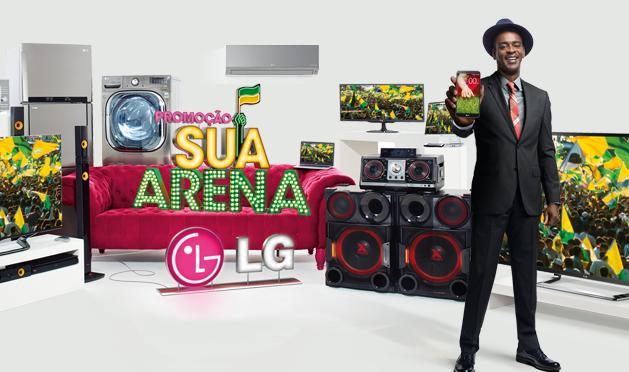 promoção-arena-LG