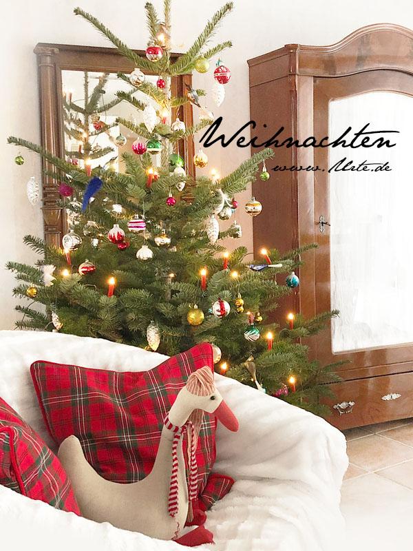 Weihnachtsbilder Gemalt.Elfenrosengarten 2018