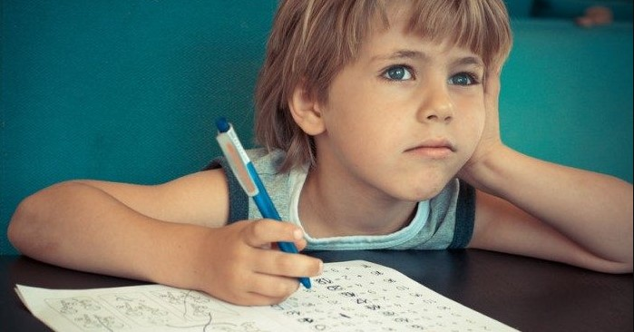 Renowned Harvard Psychologist Says ADHD Is Largely A Fraud