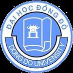 dai hoc dong do
