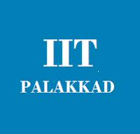 IIT Palakkad jobs @ http://www.govtjobsdhaba.com