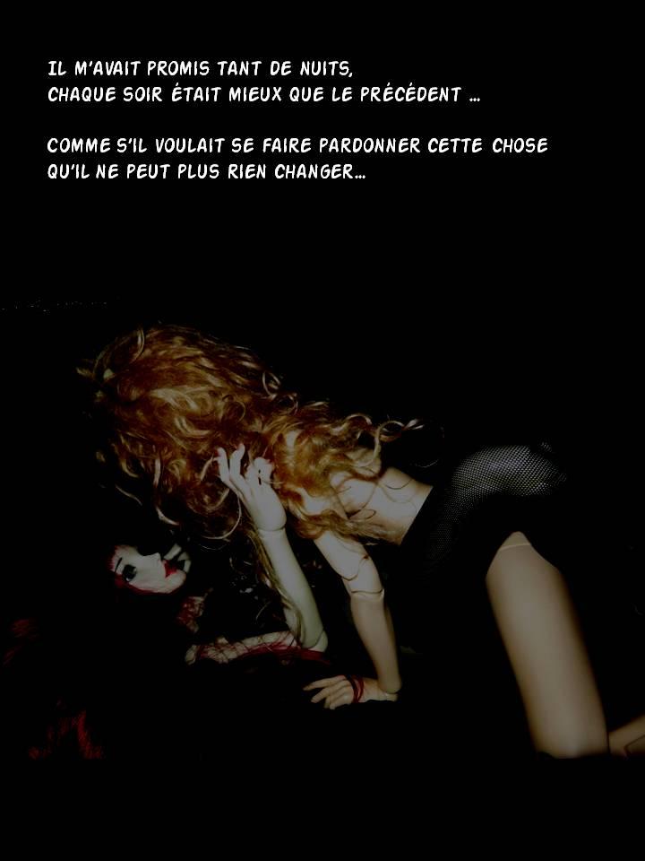 (C)arnets 2 Voyages: Siren curse (fin) - Page 16 Diapositive1