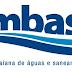 LEM: ABASTECIMENTO DE ÁGUA FICARÁ INTERROMPIDO EM QUATRO BAIRROS NESTA QUARTA-FEIRA (11)