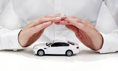 3 Jenis Asuransi Kendaraan dan Tips dalam Memilihnya