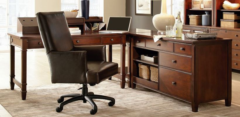 home office furniture bay area  image source orchid isle com. Home OFFICE FURNITURE OKC  Colorado Springs  Des Moines  Ottawa