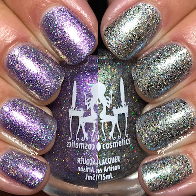 Girly Bits x Femme Fatale Collaboration; Where the Sky Ends & Aussie What You Did There
