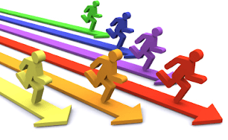 Pengertian dan Dampak Organisasi Pembelajaran Menurut Ahli_