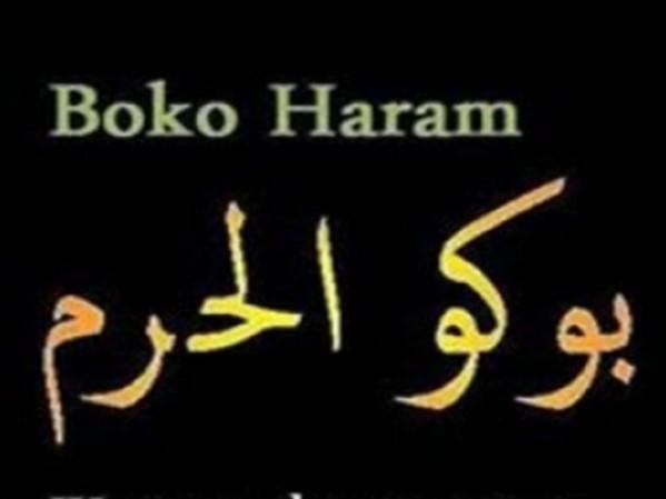 http://4.bp.blogspot.com/-l3sLO8B0dA4/UiEM7wpQlvI/AAAAAAAABMY/VUr0mptismY/s1600/boko.jpg