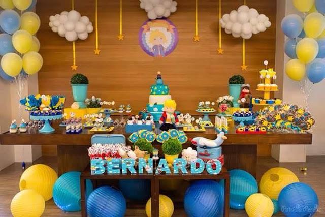 Festas econmicas dicas e ideias mais dicas para festas em casa aqui thecheapjerseys Image collections