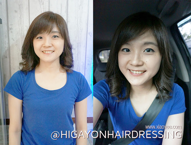 Higayon Hair Dressing Surabaya, Higayon Hair Dressing Surabaya review, Higayon by Miro, Miro Higayon Surabaya, Miro Higayon Nirwana Eksekutif Surabaya, Milbon Ordeve Professional Hair Coloring Color Chart, Xiao Vee, Xiao Vee Blogger, Surabaya Beauty Blogger, Beauty Blogger dari Surabaya, Indonesian Beauty Blogger, Beauty Blogger Indonesia, Higayon Hair Dressing Surabaya, Higayon Hair Dressing Surabaya review, Higayon by Miro, Miro Higayon Surabaya, Miro Higayon Nirwana Eksekutif Surabaya, Milbon Ordeve Professional Hair Coloring Color Chart, Xiao Vee, Xiao Vee Blogger, Surabaya Beauty Blogger, Beauty Blogger dari Surabaya, Indonesian Beauty Blogger, Beauty Blogger Indonesia, Matt Brown Hair Color