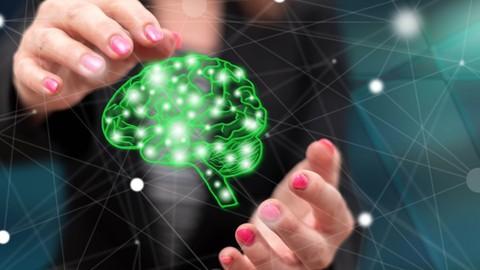 Learn Artificial Intelligence Fundamentals