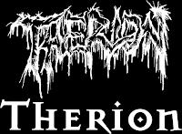 Video με τρία τραγούδι των Therion σε live εκτελέσεις από το φετινό Wacken Open Air festival