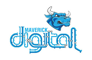 Maverick Digital gets the mandate for Shivnaresh Sports