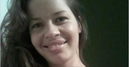 Jovem de Santana do Ipanema comete suicídio após desistência de casamento