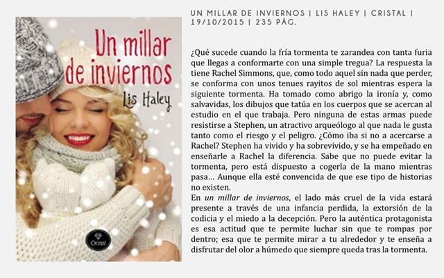 millar-inviernos-lis-haley