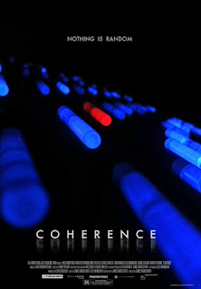 Coherence (2013) Online