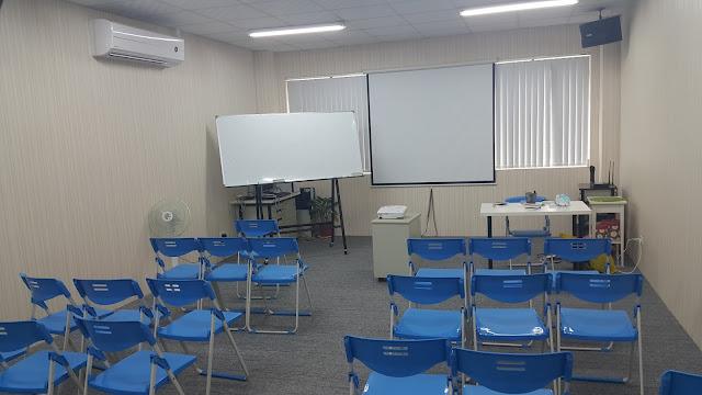 平時都會舉辦一些活動新竹場地租借活動跟竹北教室租借,最熱門的還是竹北租教室