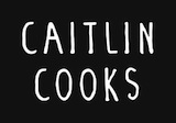 Caitlin Cooks Roku Channel