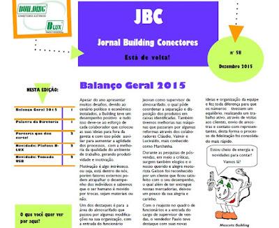 http://building.ind.br/digitalizado/58.pdf