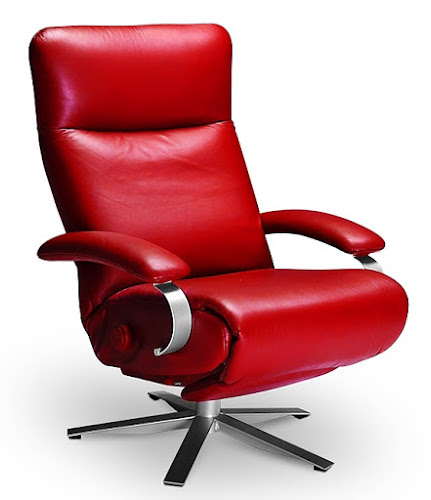 Office Recliners To Lafer Carrie Recliner Chair Leather Gaga Executive Chairs Office Recliners