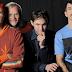 Los Red Hot Chili Peppers anuncian nuevo álbum