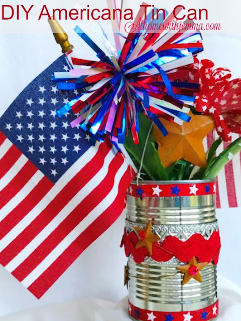 Tin-can-fourth-July-decorating-jemma-diy