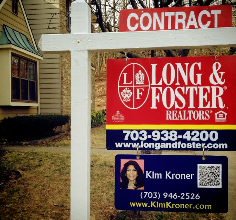 Kim Kroner is a real estate professional in Northern Virginia. She began purchasing properties for investment in 1997.  Kim obtained a Master�s of Science in Organic Chemistry and Biochemistry in 1991. Currently, she works as a Realtor / Lead Agent for The Kroner Team at Long & Foster. She is a member of the National Association of Realtors and the Northern Virginia Association of Realtors. Kim has been a member of the Multimillion Dollar Sales Club since 2009, and has been given the Top Producer award. She has a passion for real estate and finance. Kim is known for providing her clients and customers with honest, down to earth, and unbiased real estate advice.  Kim has sold many homes in Northern Virginia�s Arlington, Fairfax and Loudoun counties. Kim brings in Hands-On experience on selling real estate in buyer�s market and has multi million dollars production from the start of her real estate career.  Kim is also a partner in several businesses, and user-friendly sites featuring the best real estate advice.  Kim is a workaholic and is rarely found relaxing. However, when she is not working, she can usually be found spending time with her dogs, washing her car, looking for deals on real estate, and eating lots of Indian, Moroccan and Mediterranean food. Kim plans on returning to graduate school to pursue a law degree.  Town Coverage: Springfield, Virginia