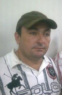 Resultado de imagem para IRAMAR OLIVEIRA