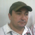 Marcelino Vieira RN: O líder dos líderes será mesmo candidato a prefeito em 2020