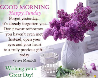 Good Morning Sms Good Morning Messages Good Morning Quotes Good