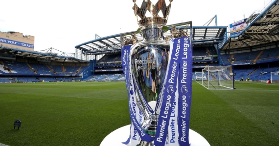 Our football writers have their say on who will win the 2017/18 English Premier League title!