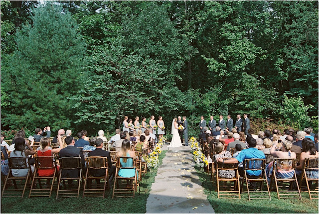 Wedding Venues Maryville Tn