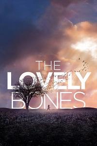 Watch The Lovely Bones Online Free in HD