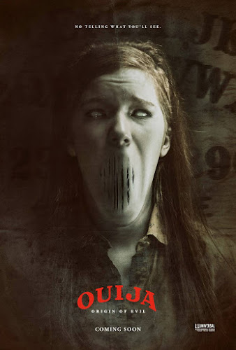 Ouija: Origin of Evil (BRRip 1080p Dual Latino / Ingles) (2016)