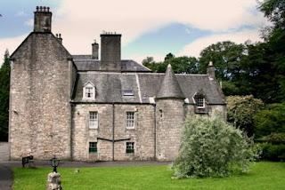 Link Ford Rice Lake >> Dedpepl: Notebook - Scotland