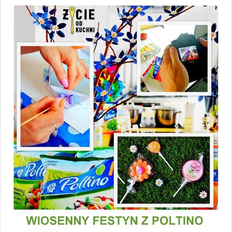 poltino, mrozonki poltino, festyn wiosenny, festyn z poltino, warsztaty dla blogerow, zycie od kuchni