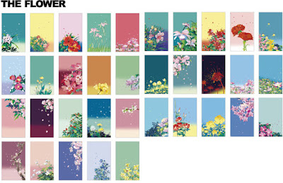 http://www.sumaho-cover.com/%E3%82%B3%E3%83%B3%E3%83%86%E3%83%B3%E3%83%84/154.html